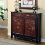 Perfect Sofa Table Cabinet 67 About Remodel Sofa Table Ideas with Sofa Table Cabinet