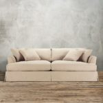 Perfect Washable Slipcovered Sofas 60 For Office Sofa Ideas with Washable Slipcovered Sofas