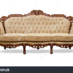 Perfect Wooden Sofa 84 Sofas and Couches Set with Wooden Sofa