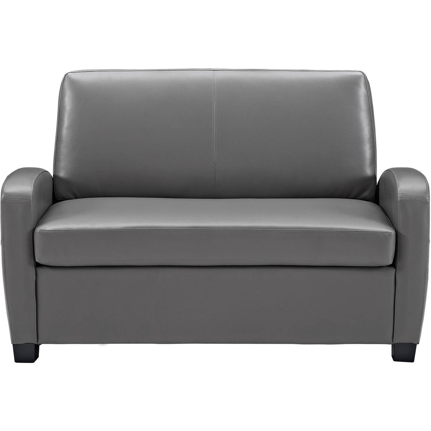 72 Inch Sleeper Sofa 72 Inch Sleeper Sofa Wayfair