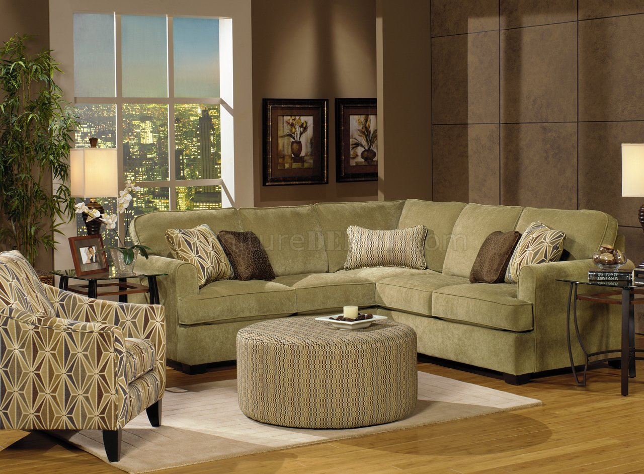 Trend Chenille Sectional Sofa 23 With Additional Sofa Room Ideas with Chenille Sectional Sofa