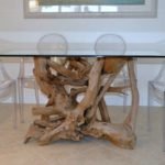 Trend Driftwood Sofa Table 23 In Modern Sofa Inspiration with Driftwood Sofa Table