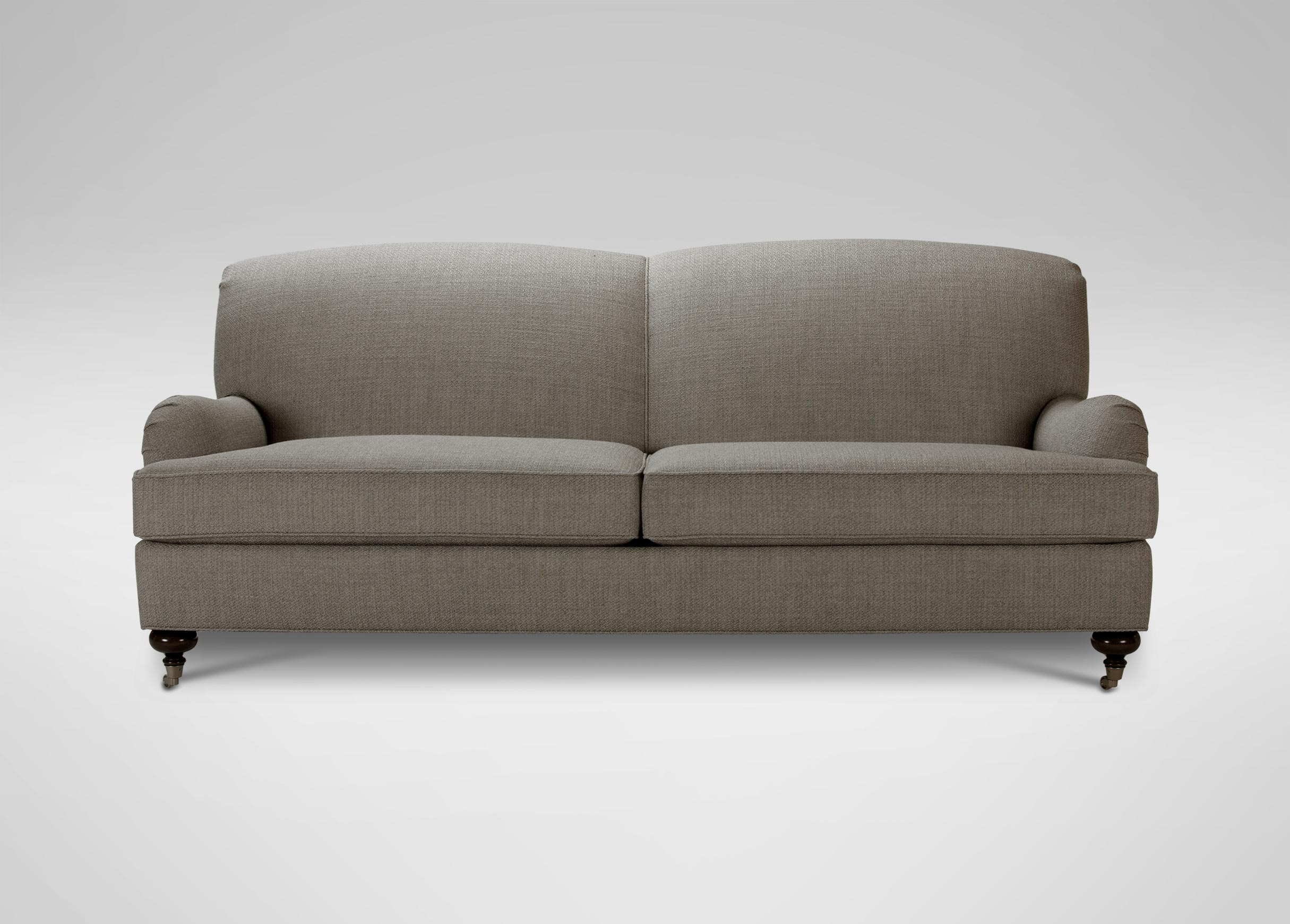 Trend Ethan Allen Sleeper Sofa 75 In Sofas and Couches Set with Ethan Allen Sleeper Sofa