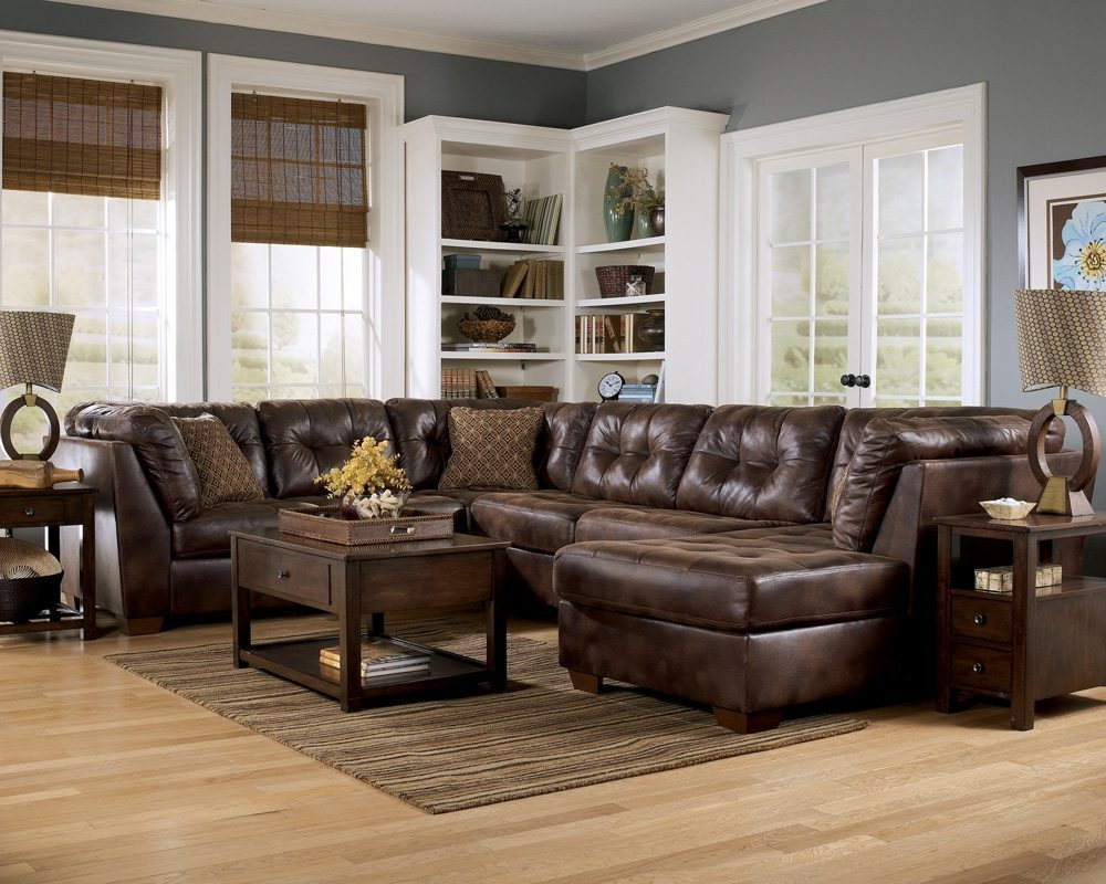 Trend Rustic Sectional Sofas 34 On Living Room Sofa Ideas with Rustic Sectional Sofas