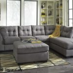 Trend Sectional Sofa Grey 97 On Modern Sofa Inspiration with Sectional Sofa Grey