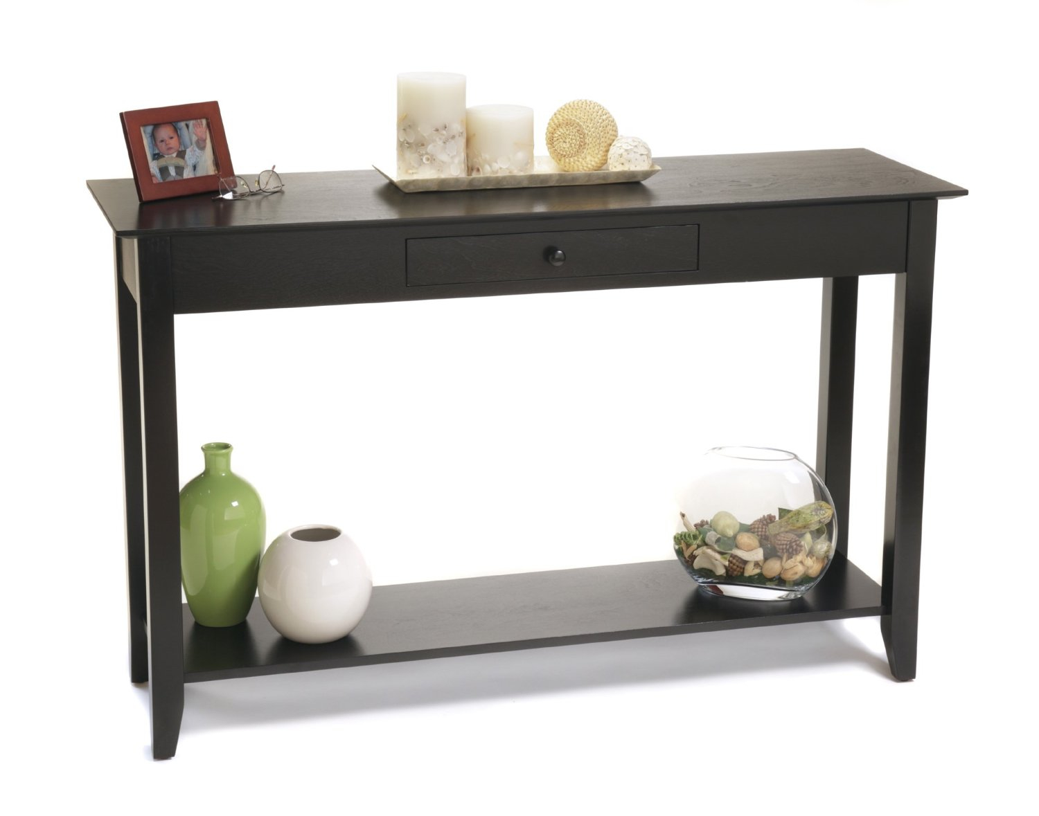 trend small sofa table  for your contemporary sofa inspiration  -  trend small sofa table  with additional modern sofa inspiration withsmall sofa table