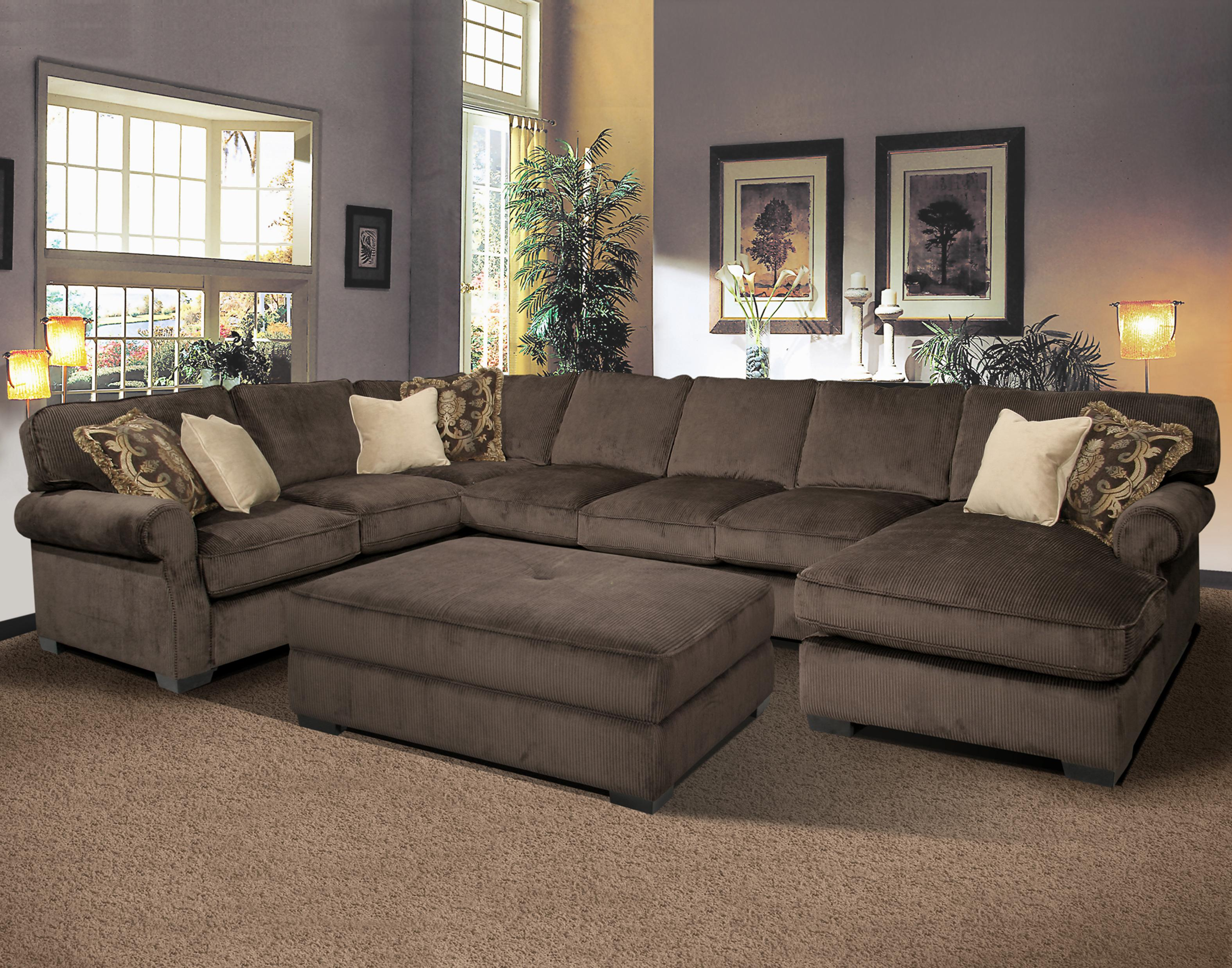 Unique Extra Large Sectional Sofas 69 For Contemporary Sofa Inspiration  With Extra Large Sectional Sofas