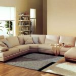 Unique Sectional Sofas Rooms To Go 89 On Modern Sofa Inspiration with Sectional Sofas Rooms To Go