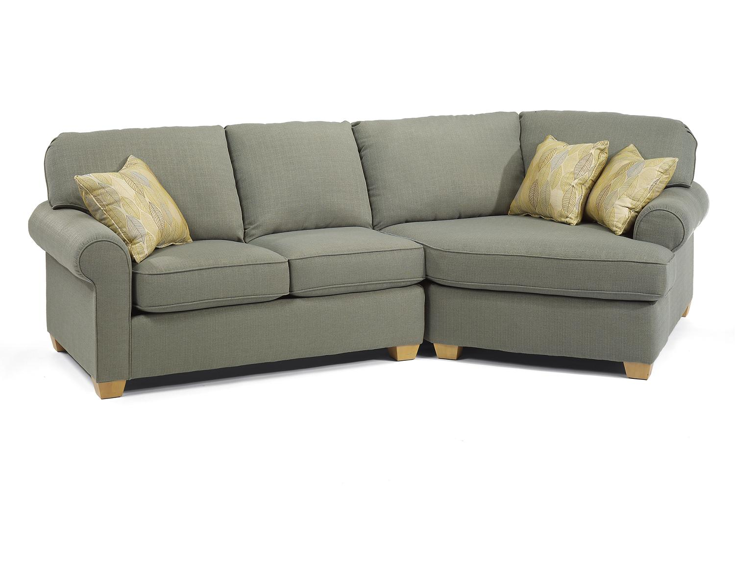 Unique Small Sectional Sofa With Chaise 57 For Modern Sofa Inspiration with Small Sectional Sofa With Chaise