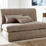 Unique Sofa Bed With Trundle 50 For Your Sofas and Couches Set with Sofa Bed With Trundle