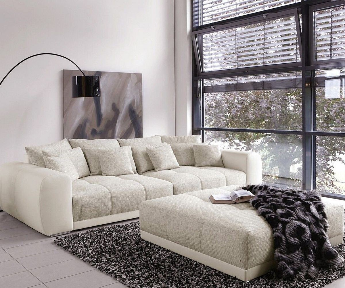Amazing Big Couch 97 About Remodel Modern Sofa Ideas with Big Couch