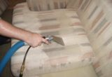 Amazing Couch Cleaning 42 For Sofas and Couches Ideas with Couch Cleaning