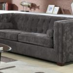 Amazing Grey Couches 49 In Contemporary Sofa Inspiration with Grey Couches