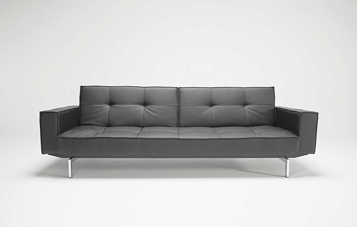 Couch modern  Amazing Modern Couch 63 About Remodel Contemporary Sofa ...