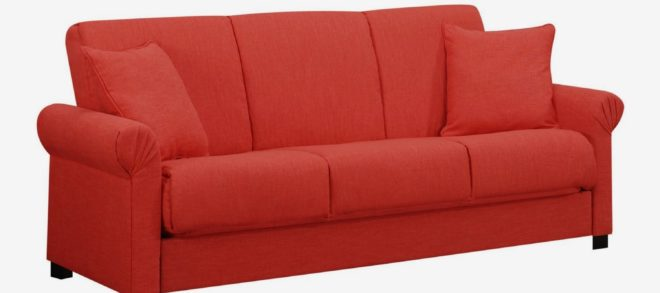 Amazing Pull Out Couch Bed 35 For Sofa Room Ideas with Pull Out Couch Bed