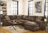 Amazing Tan Leather Couch 59 For Your Office Sofa Ideas with Tan Leather Couch
