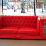 Awesome Cool Couches 77 For Your Sofa Table Ideas with Cool Couches