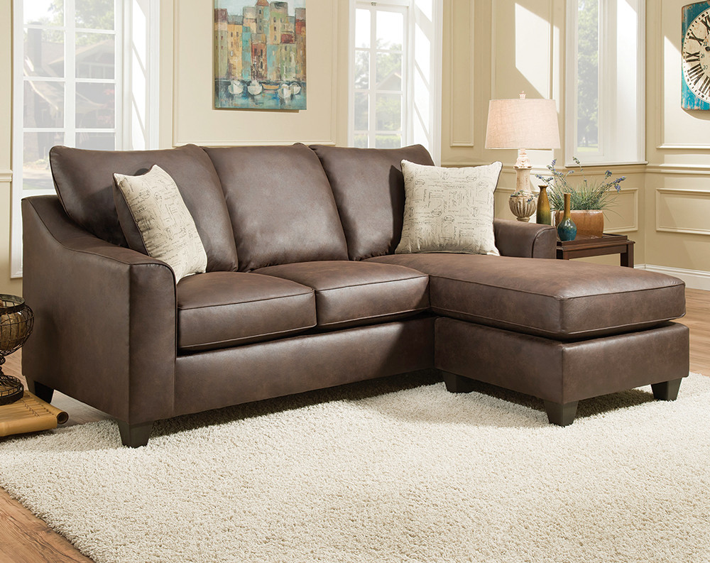 Awesome Sectional Couches 92 About Remodel Living Room Sofa Ideas with Sectional Couches
