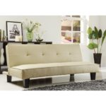 Beautiful Couch Bed Thing 96 In Living Room Sofa Ideas with Couch Bed Thing