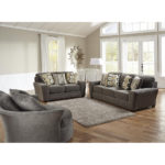 Beautiful Living Room Couches 24 About Remodel Sofas and Couches Set with Living Room Couches