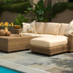 Beautiful Outdoor Couches 49 About Remodel Living Room Sofa Inspiration with Outdoor Couches