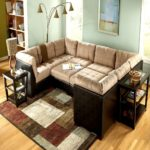 Beautiful Pit Couch 98 About Remodel Living Room Sofa Ideas with Pit Couch