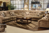 Best Large Sectional Couches 97 In Living Room Sofa Ideas with Large Sectional Couches