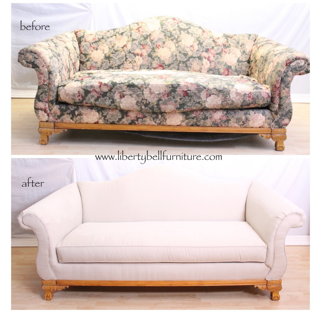 in reupholster ideas with sofa great couch modern