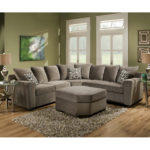 Best Sectional Couches 13 For Your Sofas and Couches Ideas with Sectional Couches