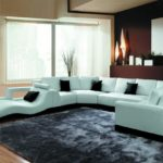Elegant Horseshoe Couch 56 With Additional Sofa Table Ideas with Horseshoe Couch