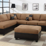 Elegant Square Couch 18 For Contemporary Sofa Inspiration with Square Couch