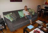 Elegant Target Couch 55 About Remodel Sofa Room Ideas with Target Couch