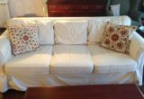 Epic Couch Slipcover 38 For Living Room Sofa Ideas with Couch Slipcover