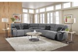 Epic Sectional Recliner Couch 95 With Additional Contemporary Sofa Inspiration with Sectional Recliner Couch