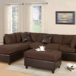 Fancy Affordable Leather Couches 83 Living Room Sofa Ideas with Affordable Leather Couches