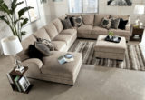 Fancy Big Sectional Couch 70 About Remodel Sofa Design Ideas with Big Sectional Couch