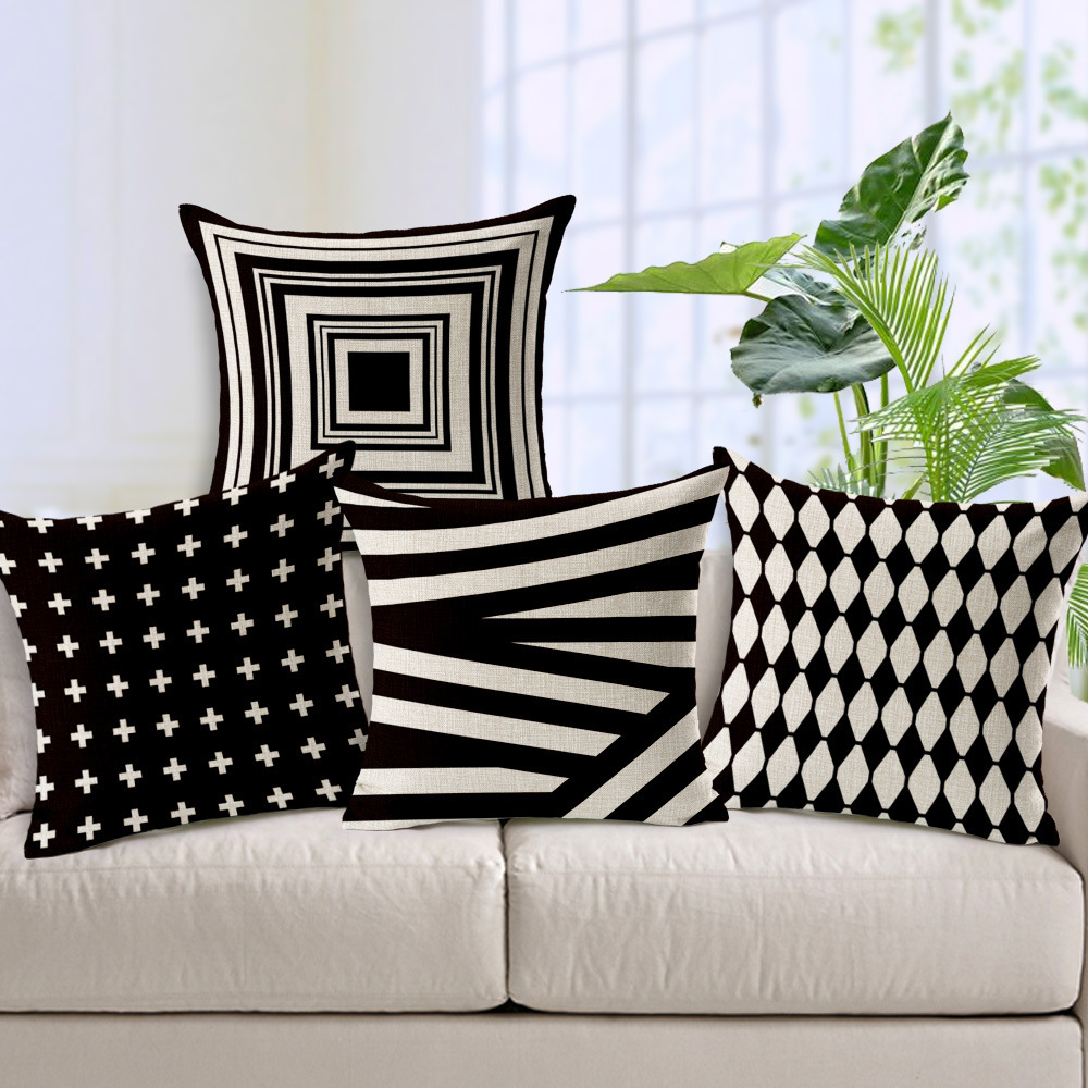 Fancy Couch Pillow Covers 18 About Remodel Contemporary Sofa ...