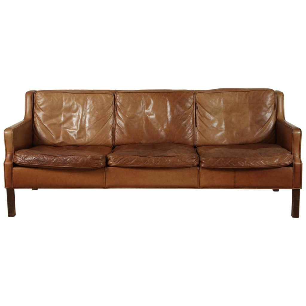 Fancy Saddle Leather Couch 33 About Remodel Sofa Table Ideas With Saddle  Leather Couch