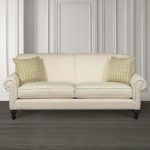 Fancy Types Of Couches 28 About Remodel Modern Sofa Inspiration with Types Of Couches