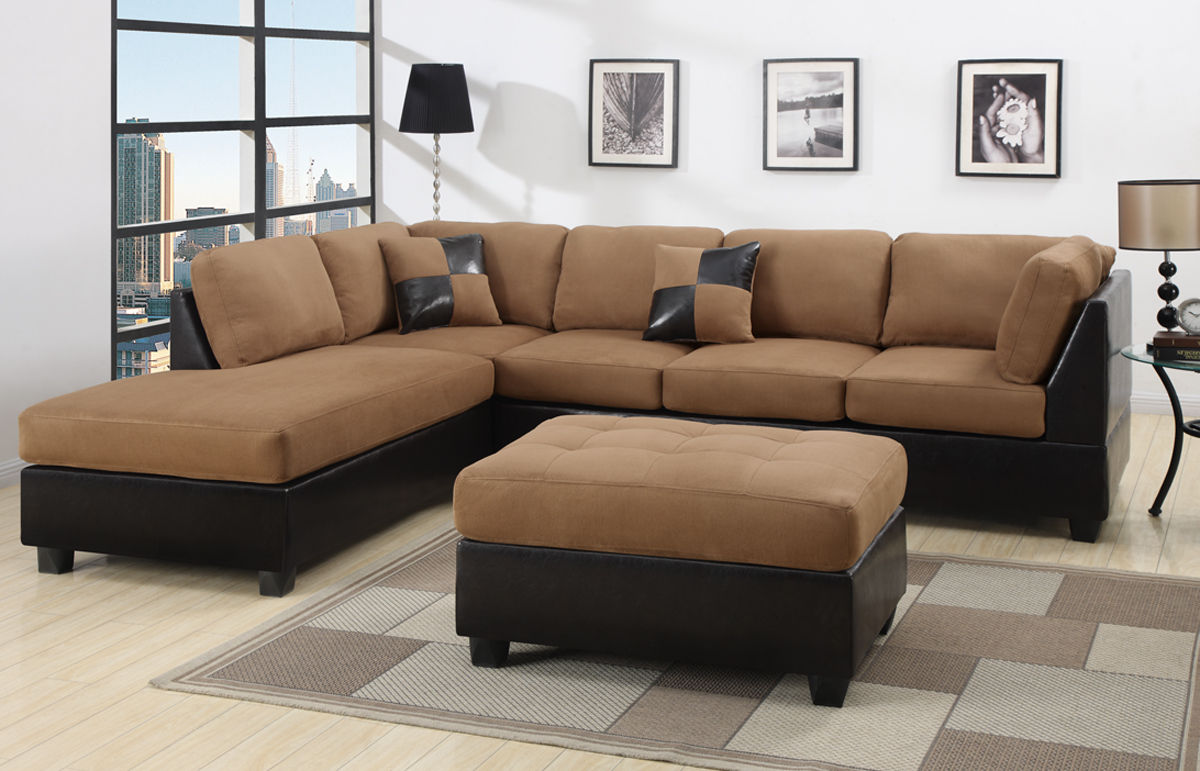 Fresh Big Couch 32 For Sofa Design Ideas with Big Couch