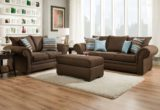 Fresh Brown Couch And Loveseat 78 In Sofa Room Ideas with Brown Couch And Loveseat