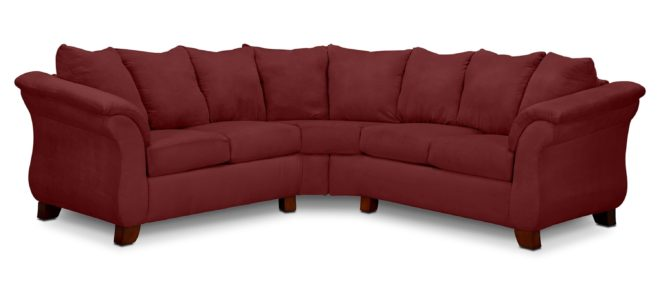 Fresh Couch Under 100 88 For Living Room Sofa Ideas with Couch Under 100
