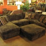 Fresh Oversized Sectional Couch 84 For Sofas and Couches Set with Oversized Sectional Couch