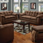 Good Couch And Loveseat Set 83 For Your Sofa Table Ideas with Couch And Loveseat Set