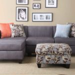 Good Grey Couches 94 Office Sofa Ideas with Grey Couches