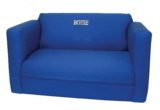 Good Kids Couches 26 Sofa Design Ideas with Kids Couches