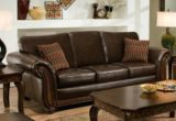 Good Large Couch Pillows 43 In Office Sofa Ideas with Large Couch Pillows