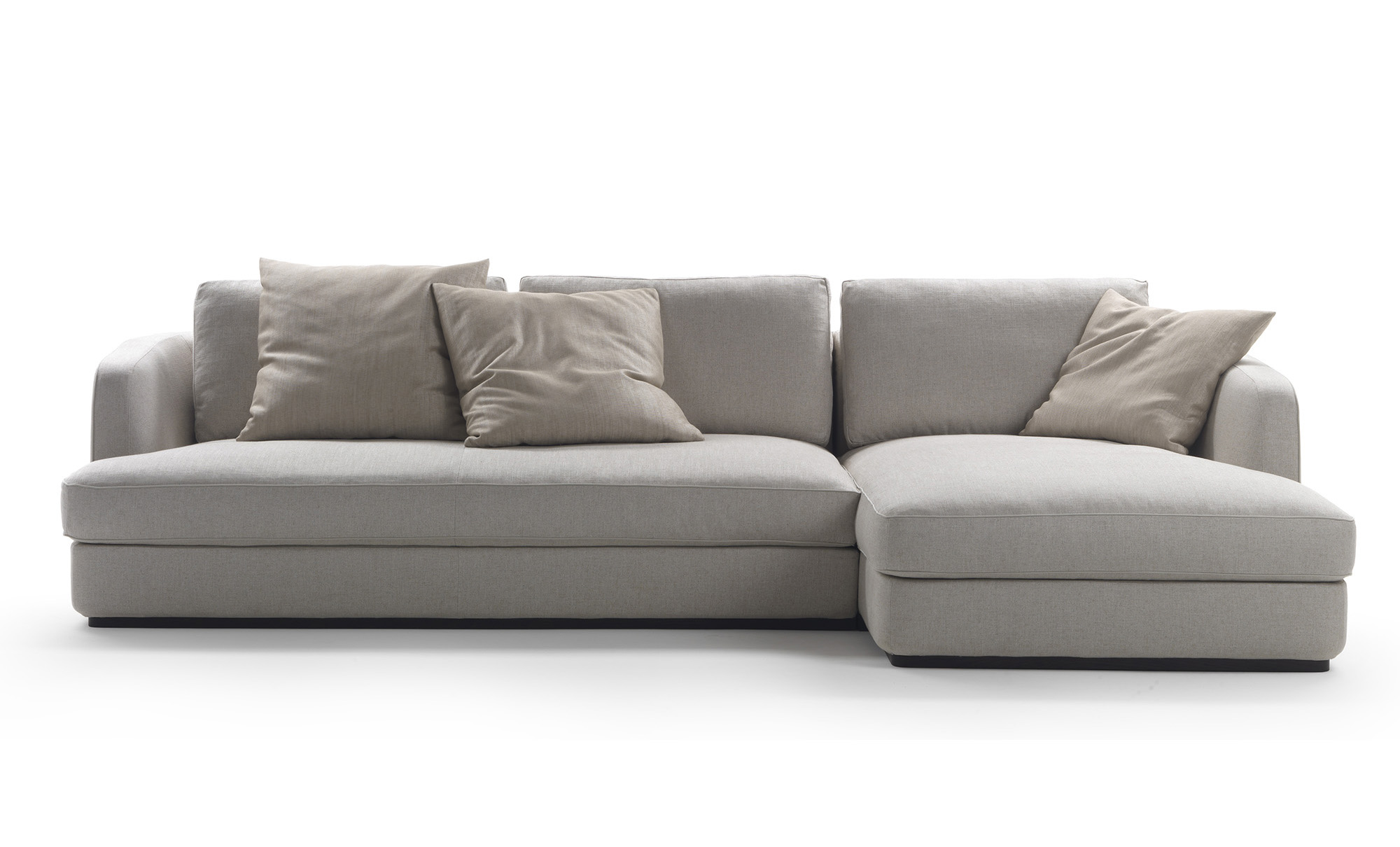 Good Modular Couch 35 With Additional Sofas And Couches Set With Modular  Couch