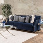 Good Navy Blue Couch 93 On Sofas and Couches Set with Navy Blue Couch