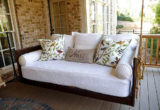 Good Swing Couch 44 For Your Modern Sofa Inspiration with Swing Couch